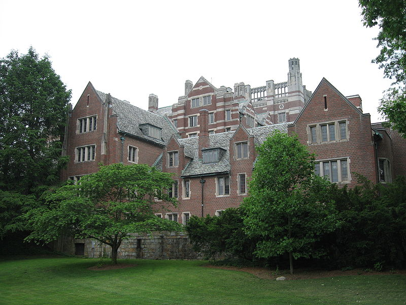 Wellesley_College_campus