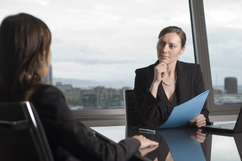 tough job interview questions